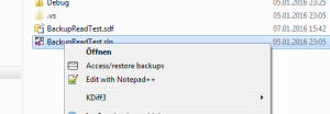 access_backups