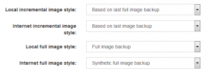 image_backup_settings